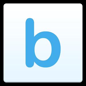 bloglov