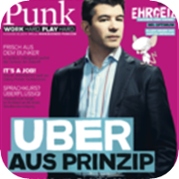 business-punk-das-business-lifestyle-magazin-Wq4M0B4