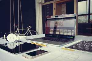 Wildstyle Network Office